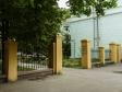 Таганрог, ул. Седова, 9: условия парковки возле дома