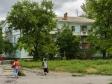 Таганрог, Седова ул, 9: положение дома