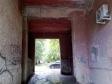 Екатеринбург, ул. Восточная, 166А: условия парковки возле дома