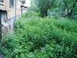 Екатеринбург, ул. Восточная, 164: приподъездная территория дома
