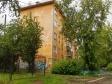 Екатеринбург, ул. Мичурина, 171: о доме