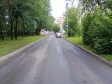 Екатеринбург, ул. Мичурина, 171: условия парковки возле дома