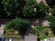 Тольятти, Stepan Razin avenue., 28: приподъездная территория дома