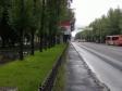 Екатеринбург, Vostochnaya st., 162Б: условия парковки возле дома