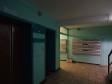 Тольятти, Yubileynaya st., 21: о подъездах в доме