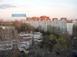 Тольятти, Свердлова ул, 25.