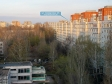 Тольятти, Sverdlov st., 25: приподъездная территория дома