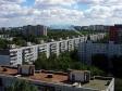 Тольятти, Свердлова ул, 25: положение дома