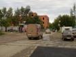 Екатеринбург, ул. Новосибирская, 109: условия парковки возле дома