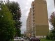 Екатеринбург, ул. Ляпустина, 6: о доме