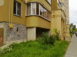 Екатеринбург, ул. Ляпустина, 6: приподъездная территория дома