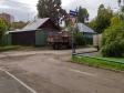 Екатеринбург, ул. Ляпустина, 6: условия парковки возле дома