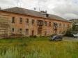 Екатеринбург, Lyapustin st., 10А: о доме
