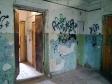Екатеринбург, Lyapustin st., 10А: о подъездах в доме