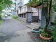 Екатеринбург, ул. Санаторная, 36: приподъездная территория дома