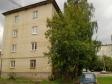 Екатеринбург, Sanatornaya st., 38: о доме