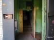Тольятти, Stepan Razin avenue., 20: о подъездах в доме