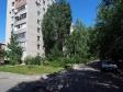 Тольятти, Lenin blvd., 16: о доме