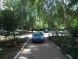Тольятти, Lenin blvd., 16: условия парковки возле дома