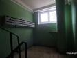 Тольятти, Stepan Razin avenue., 18: о подъездах в доме