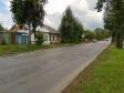Екатеринбург, ул. Самолетная, 25: условия парковки возле дома