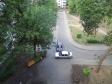 Тольятти, пр-кт. Степана Разина, 22: условия парковки возле дома