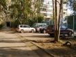 Екатеринбург, Bolshakov st., 21: условия парковки возле дома