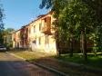 Екатеринбург, ул. Агрономическая, 51: о доме
