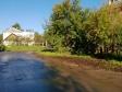 Екатеринбург, ул. Агрономическая, 51: условия парковки возле дома