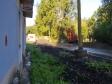 Екатеринбург, Agronomicheskaya st., 47: условия парковки возле дома