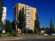 Тольятти, ул. Есенина, 12: о доме