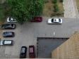 Тольятти, ул. Есенина, 12: условия парковки возле дома