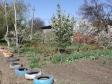 Краснодар, Yan Poluyan st., 4: приподъездная территория дома