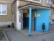 Краснодар, ул. Яна Полуяна, 4: о подъездах в доме