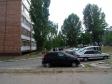 Тольятти, Mekhanizatorov st., 15: условия парковки возле дома