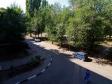 Тольятти, пр-кт. Степана Разина, 41: условия парковки возле дома