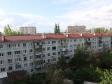 Краснодар, ул. Герцена, 172: о доме