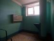 Тольятти, Stepan Razin avenue., 26: о подъездах в доме
