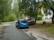 Екатеринбург, Iyulskaya st., 48: условия парковки возле дома