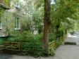Екатеринбург, Sulimov str., 59: приподъездная территория дома
