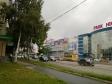 Екатеринбург, Uchiteley st., 9: положение дома