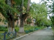 Екатеринбург, Iyulskaya st., 46: условия парковки возле дома