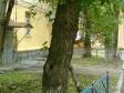 Екатеринбург, ул. Учителей, 5: приподъездная территория дома