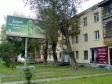 Екатеринбург, Uchiteley st., 5: положение дома