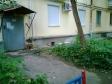 Екатеринбург, Uchiteley st., 5А: приподъездная территория дома
