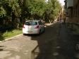 Екатеринбург, ул. Учителей, 1: условия парковки возле дома