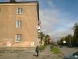 Екатеринбург, Uchiteley st., 1: положение дома