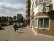 Екатеринбург, Uralskaya st., 57/2: положение дома