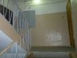 Екатеринбург, ул. Июльская, 43: о подъездах в доме