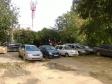 Екатеринбург, Iyulskaya st., 41: условия парковки возле дома